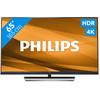 Philips 65PUS7502 - Ambilight