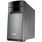 Asus VivoPC M32CD-K-NL018T