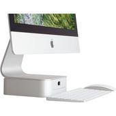 "Rain Design mBase standaard voor iMac 21.5"""