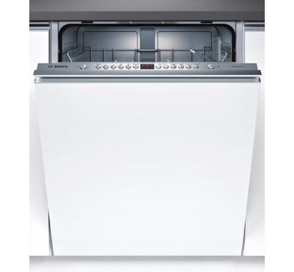 Bosch SMV46AX02N