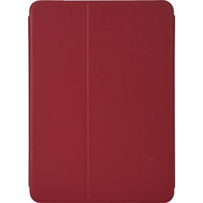 Case Logic Snapview 2.0 iPad Pro 10,5