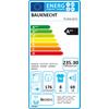 energielabel TK Eco 8271