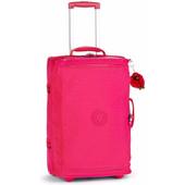 Kipling Teagan S Cherry Pink