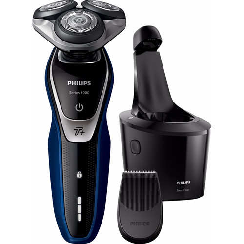 Philips Series 5000 S5572/10