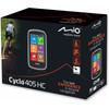 verpakking Cyclo 405 HC