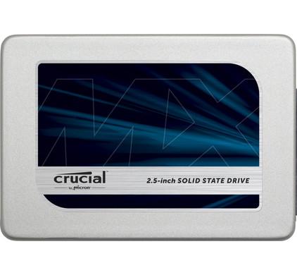 Crucial MX300 1 TB 2,5 inch