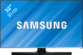 Samsung LT32E310EW