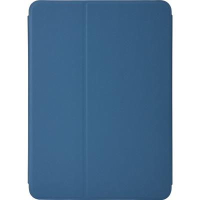 Case Logic Snapview 2.0 iPad (2017) / iPad 9,7