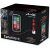 verpakking Cyclo 605 HC