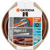 verpakking Comfort HighFLEX 1/2