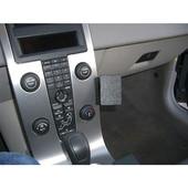 Brodit ProClip Volvo S40/V50/C30 2004-2011 Haakse Bevestiging