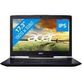 Acer Aspire VN7-793G-70F0