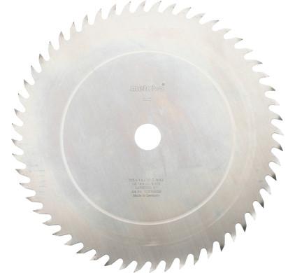 Metabo Zaagblad 315x30x1.8mm 56T
