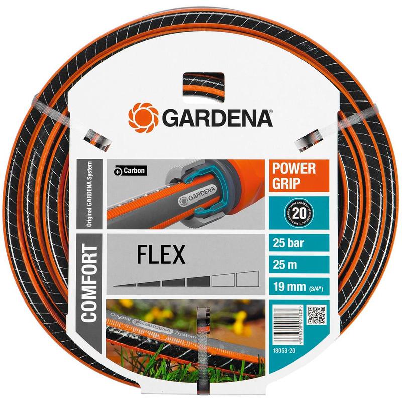 Gardena Comfort FLEX 3 4