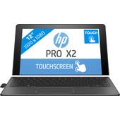HP Pro x2 612 G2 L5H58EA