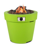 Cosi Fires Cosidrum 56 Lime