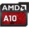 Acer Aspire E5-553G-T6V0 - 8