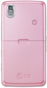LG Cookie Pink Value Pack