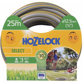 Hozelock Select Slang 25m