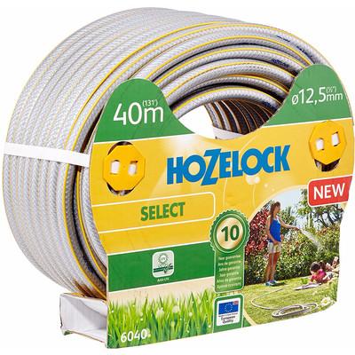 Hozelock Select Slang 40m