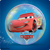 Stages Power Kids Disney Cars & Planes - 2