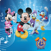 Stages Power Kids Disney Mickey Mouse - 2
