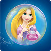 Stages Power Kids Disney Princess - 2