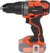 Powerplus Dual Power POWDP1510 (zonder accu)