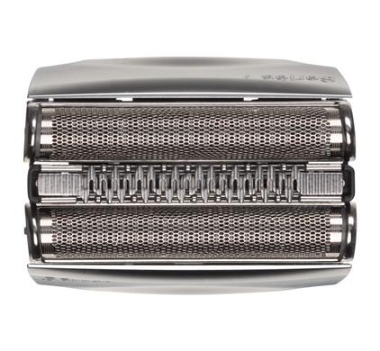 Braun Combipack 70S