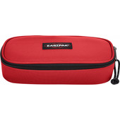 Eastpak Oval Single Apple Pick Red
