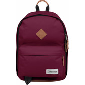 Eastpak Out Of Office Into Merlot