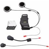 Sena Clamp Kit 10S Staaf/Draadmicrofoon