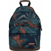 Eastpak Wyoming Orange Brize