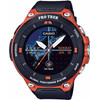 Casio Pro Trek Smart Outdoor Oranje