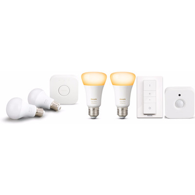 Philips HUE Out of Home Pakket