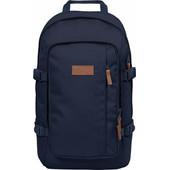 Eastpak Evanz Mono Night