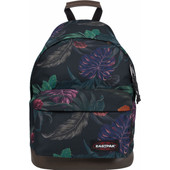 Eastpak Wyoming Purple Brize