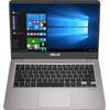 voorkant ZenBook UX410UA-GV028T
