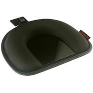 TomTom Beanbag Voor Dashboardmontage