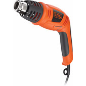 Black & Decker KX1693-QS
