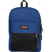 Eastpak Pinnacle Bonded Blue