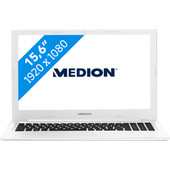 Medion Akoya S6421W-i3-128 Azerty