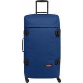Eastpak Trans4 L Bonded Blue