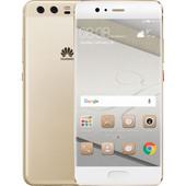Huawei P10 Goud