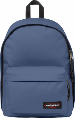 700d92103f8 Eastpak Out Of Office Earthy Sky - Coolblue