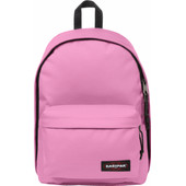 Eastpak Out Of Office Coupled Pink