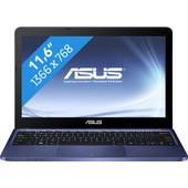 Asus VivoBook E200HA-FD0044TS