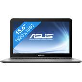 Asus VivoBook AR558UQ-DM1225T