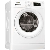 Whirlpool FWG91484WE Fresh Care +
