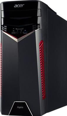 Acer Aspire GX-281 A7X10603 NL